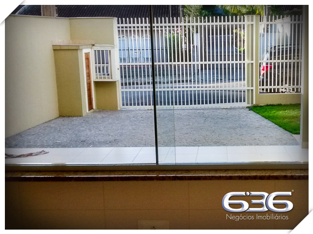 imagem-Sobrado Geminado-Bom Retiro-Joinville-09012022