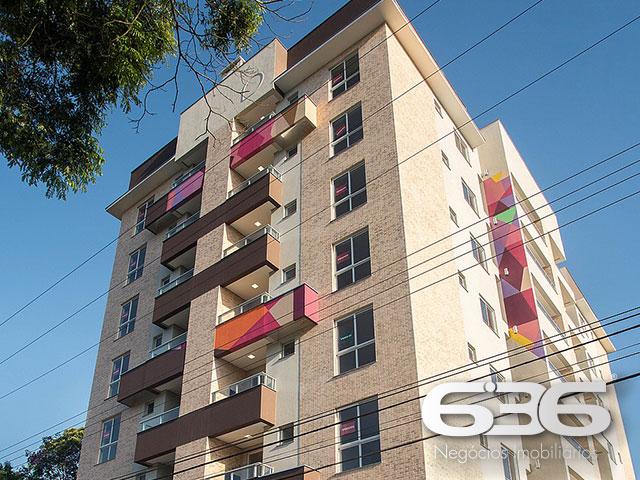 imagem-Apartamento-Bom Retiro-Joinville-09012078