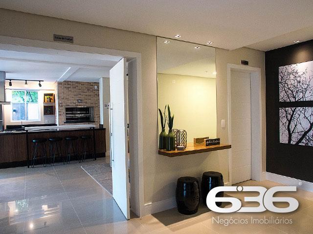 imagem-Apartamento-Bom Retiro-Joinville-09012083