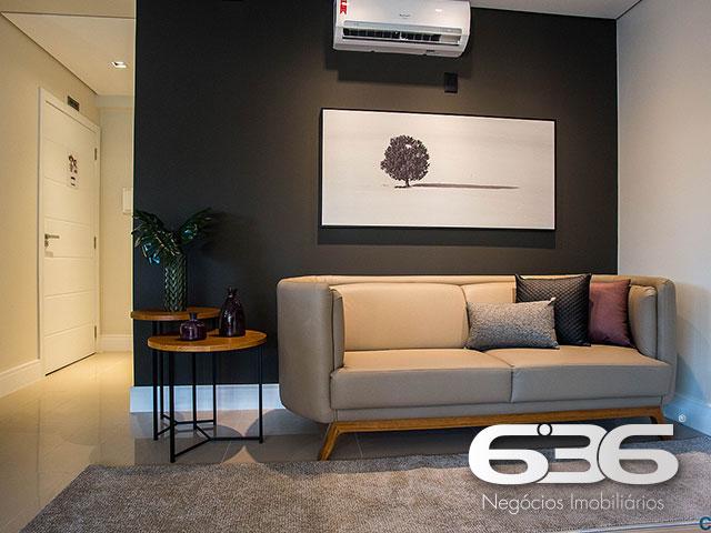 imagem-Apartamento-Bom Retiro-Joinville-09012074