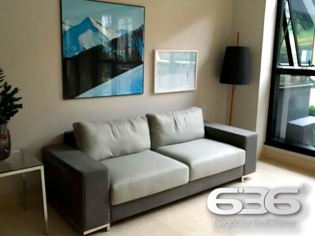 imagem-Apartamento-Atiradores-Joinville-01021196