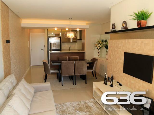 imagem-Apartamento-América-Joinville-01021244