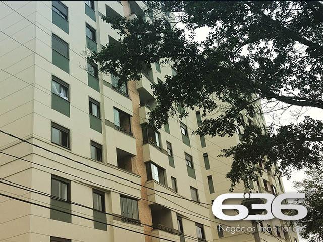 imagem-Apartamento-América-Joinville-01021230