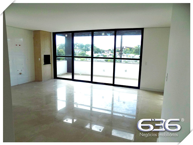 imagem-Apartamento-Anita Garibaldi-Joinville-09012316