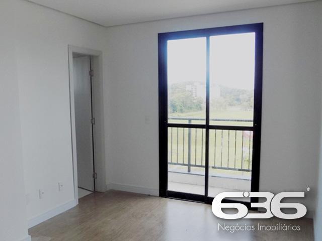 imagem-Apartamento-Anita Garibaldi-Joinville-09012307