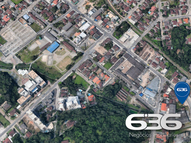 imagem-Apartamento-Anita Garibaldi-Joinville-09012312
