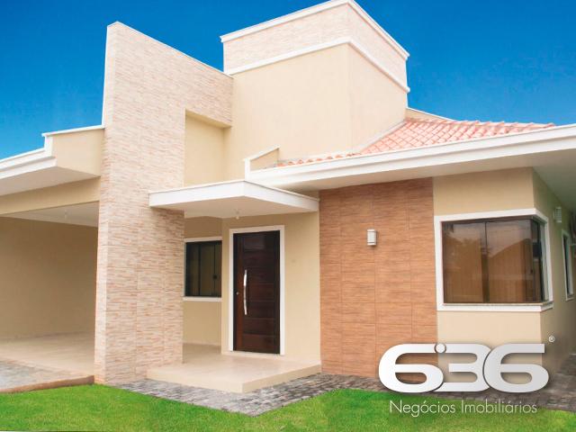 imagem-Casa Térrea-Petrópolis-Joinville-09012338