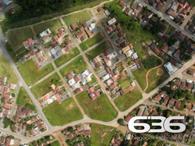 imagem-Terreno-Petrópolis-Joinville-09012326