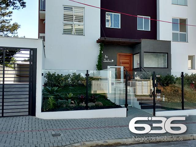 imagem-Apartamento-Santo Antônio-Joinville-01021292