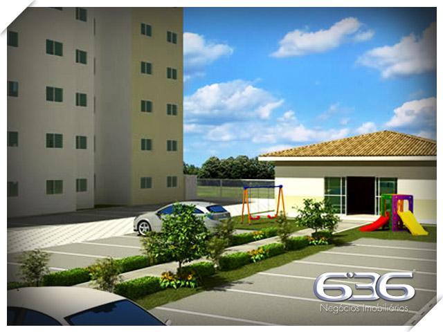 imagem-Apartamento-Alto Pereque-Porto Belo-01021364