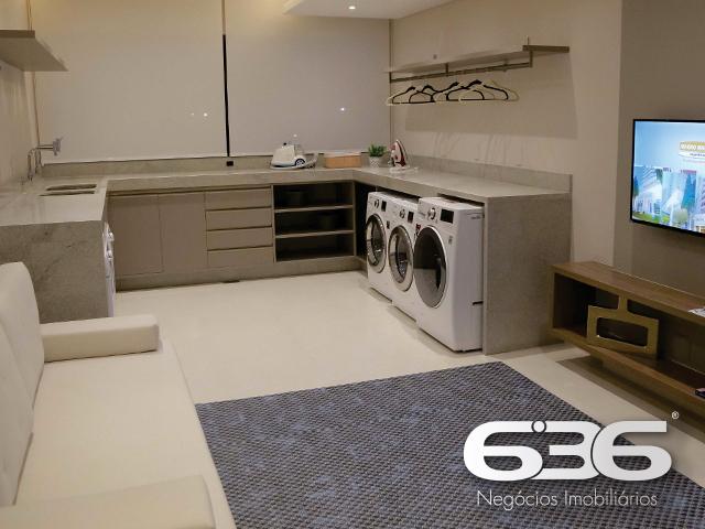 imagem-Apartamento-Centro-Joinville-08010162