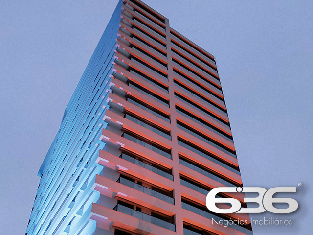 imagem-Apartamento-Centro-Joinville-08010157