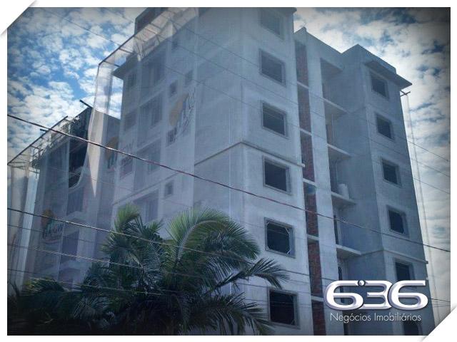 imagem-Apartamento-Aventureiro-Joinville-01021441