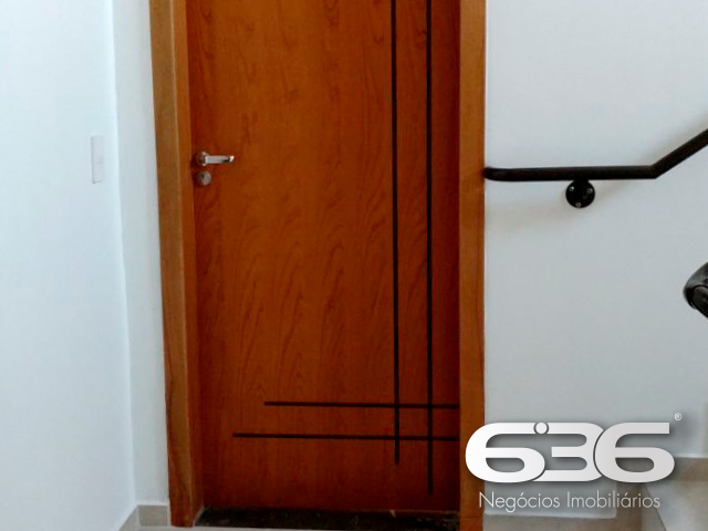 imagem-Apartamento-Iririú-Joinville-01021449