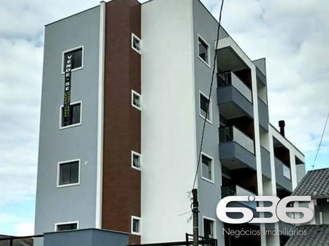 imagem-Apartamento-Iririú-Joinville-01021448