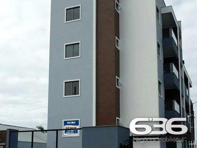 imagem-Apartamento-Iririú-Joinville-01021445