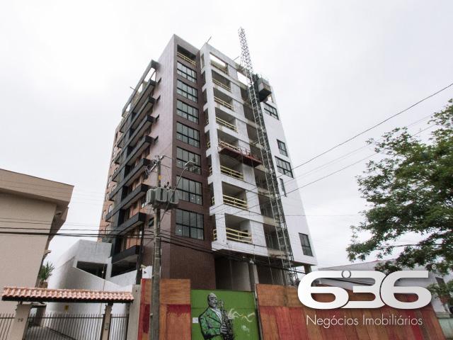 imagem-Cobertura-Santo Antônio-Joinville-09012492