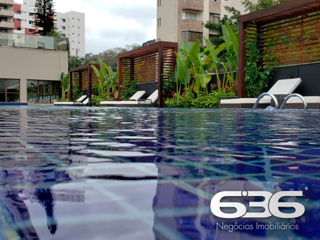 Apartamento à venda  no Atiradores - Joinville, SC. Imóveis