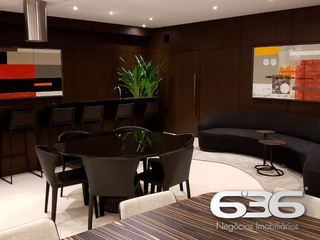 imagem-Apartamento-Atiradores-Joinville-08010538