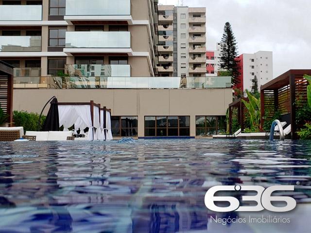 imagem-Apartamento-Atiradores-Joinville-08010342