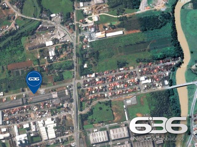 imagem-Terreno-Vieiras-Jaraguá do Sul-09012637