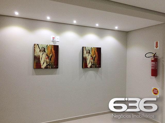 imagem-Apartamento-Costa e Silva-Joinville-01026387