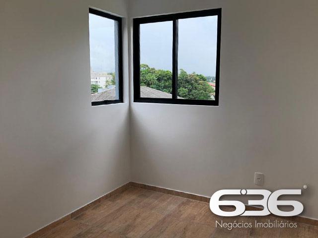 imagem-Apartamento-Costa e Silva-Joinville-01026386