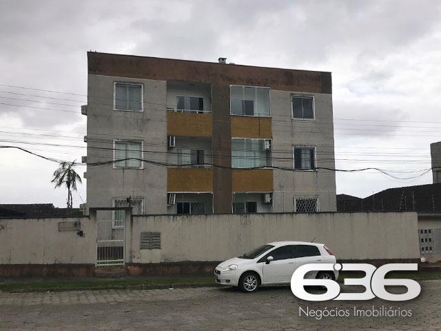 imagem-Apartamento-Floresta-Joinville-01026173