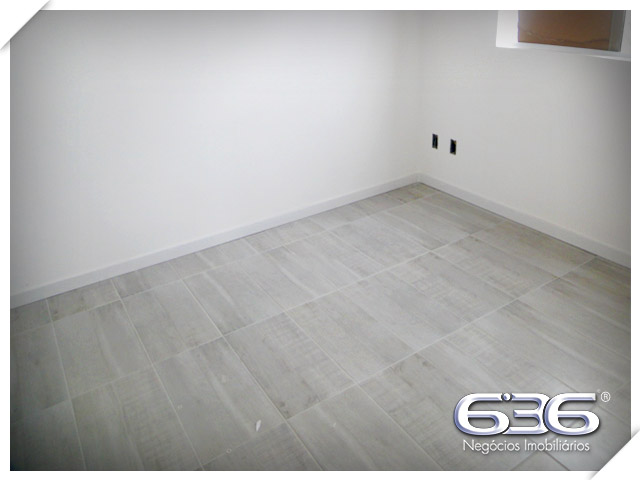 imagem-Apartamento-Espinheiros-Joinville-01021774