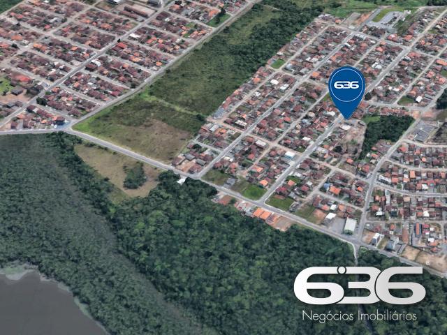 imagem-Apartamento-Espinheiros-Joinville-01021771