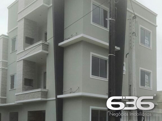 imagem-Apartamento-Espinheiros-Joinville-01021772