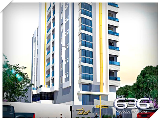 imagem-Apartamento-América-Joinville-01021838