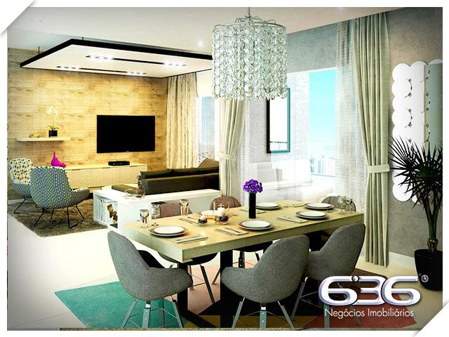 imagem-Apartamento-América-Joinville-01021837