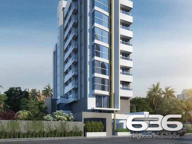 imagem-Apartamento-América-Joinville-01021833