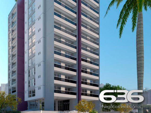 imagem-Apartamento-Atiradores-Joinville-08010559
