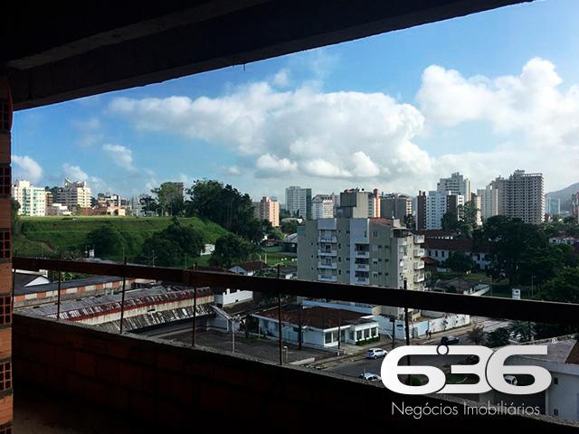 imagem-Apartamento-Atiradores-Joinville-08010574