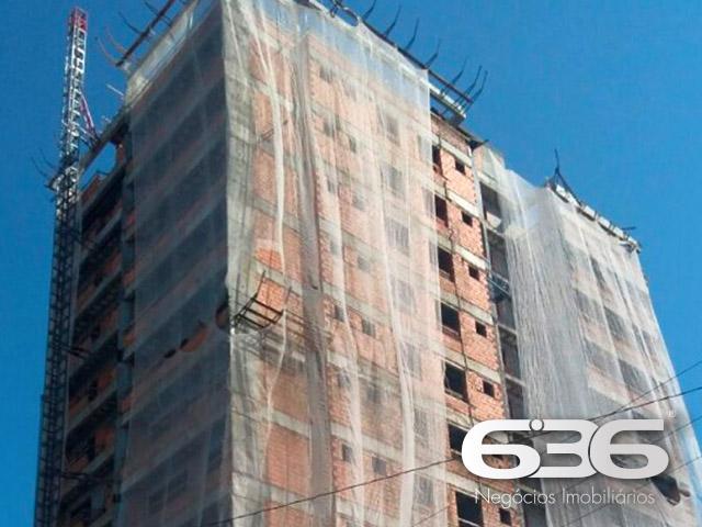 imagem-Apartamento-Atiradores-Joinville-08010557