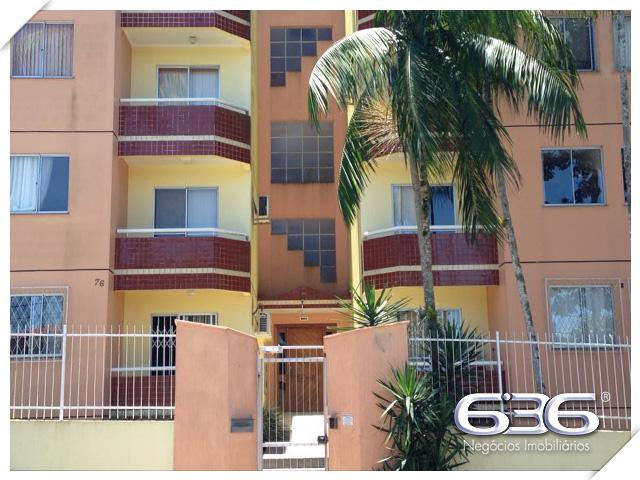 imagem-Apartamento-Floresta-Joinville-01027813