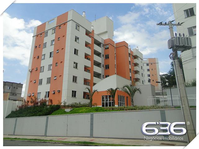 imagem-Apartamento-Floresta-Joinville-01026988