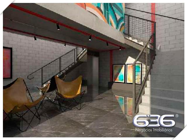 imagem-Apartamento-Floresta-Joinville-01022246
