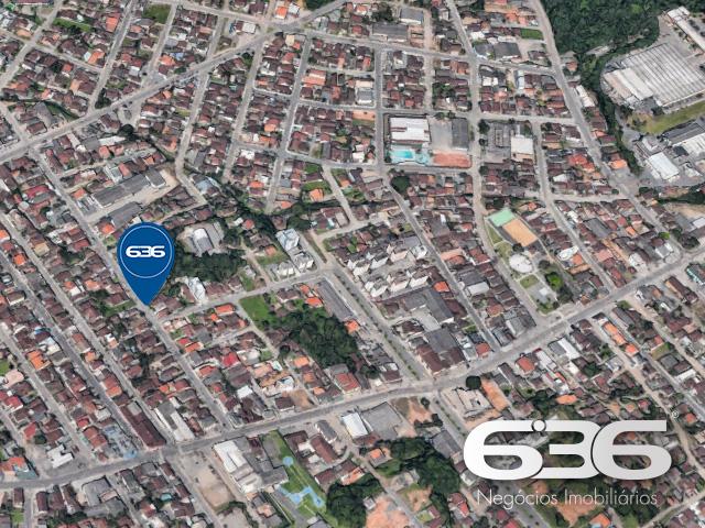 imagem-Apartamento-Floresta-Joinville-01022238