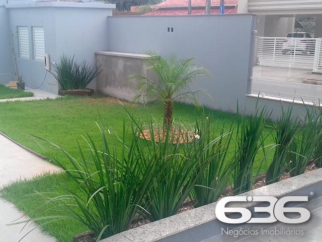 imagem-Apartamento-Boehmerwald-Joinville-01022288