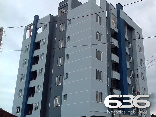 imagem-Apartamento-Boehmerwald-Joinville-01022259