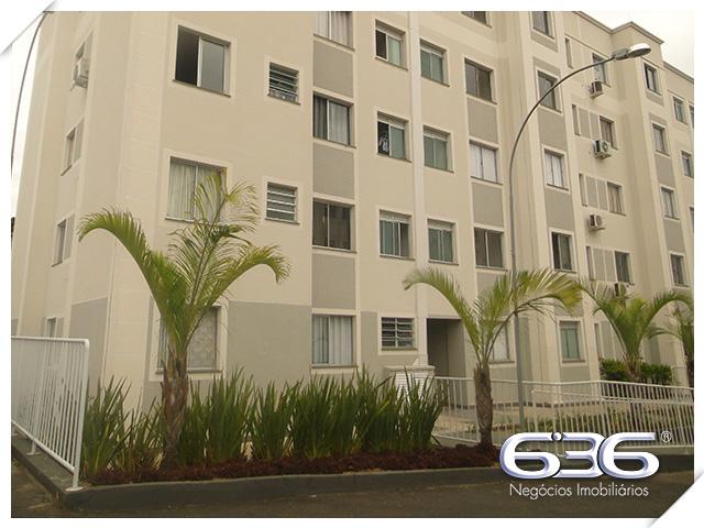 imagem-Apartamento-Floresta-Joinville-01026998