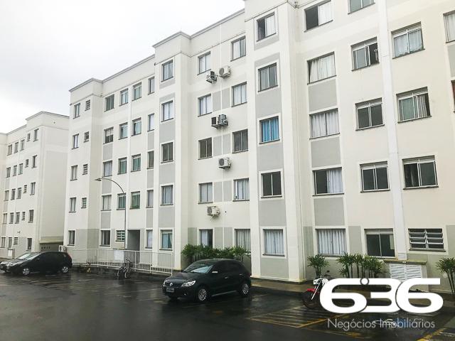 imagem-Apartamento-Floresta-Joinville-01026999