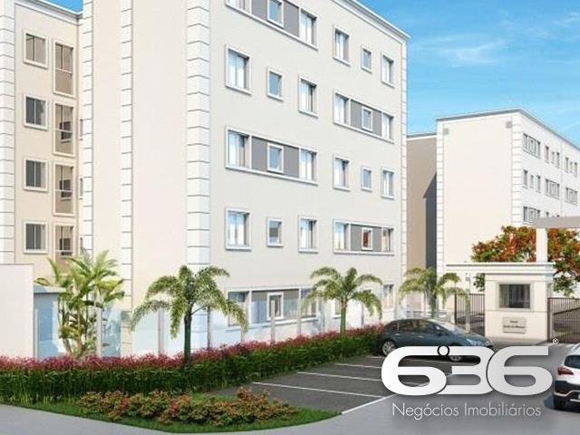 imagem-Apartamento-Vila Nova-Joinville-08010937
