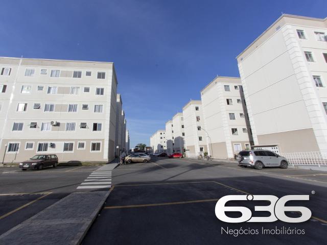 imagem-Apartamento-Vila Nova-Joinville-01026360