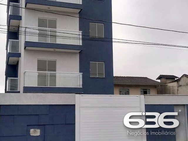 imagem-Apartamento-Iririú-Joinville-01022311