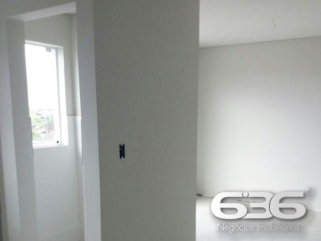 imagem-Apartamento-Iririú-Joinville-01022312