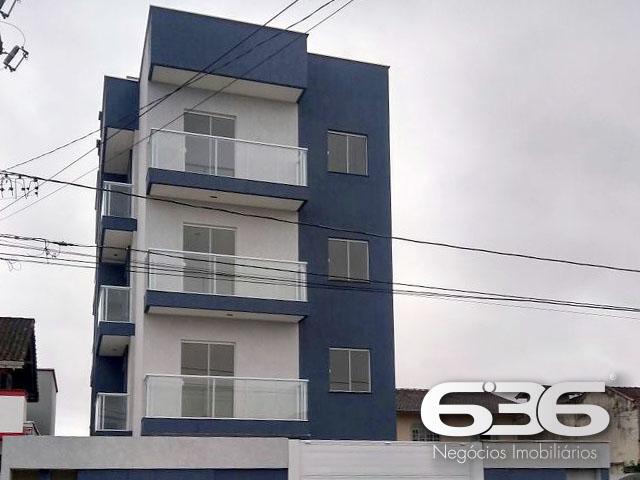 imagem-Apartamento-Iririú-Joinville-01022310
